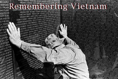 ptsd vietnam veterans essay